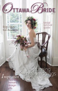 beautiful bridal wedding makeup editorial Ottawa Bride, bohemian bridal photoshoot