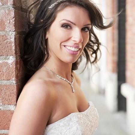 portfolio bridal - 05