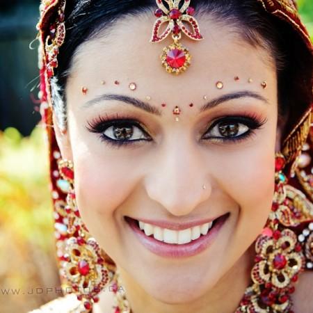 portfolio bridal - 08