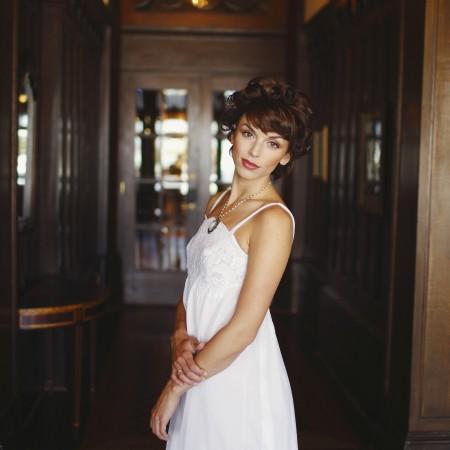 portfolio bridal - 12