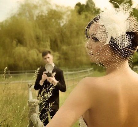 portfolio bridal - 14
