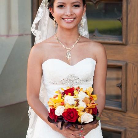 portfolio bridal - 21