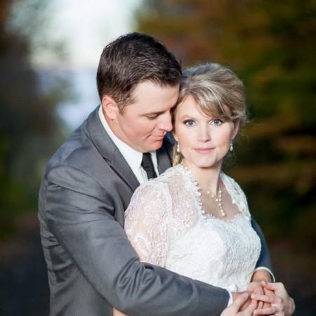 portfolio bridal - 22
