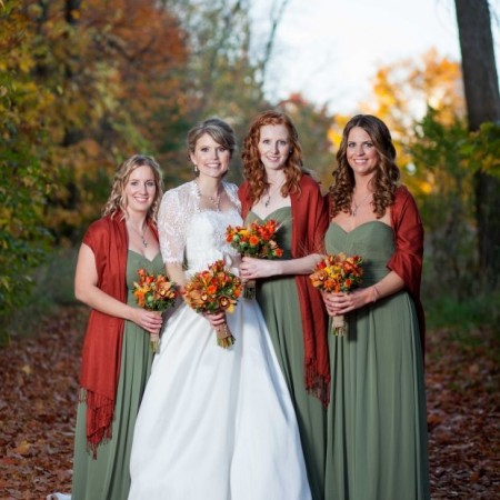 portfolio bridal - 26