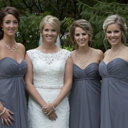portfolio bridal - 27