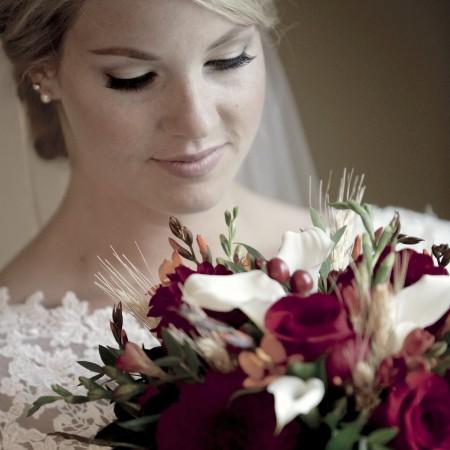 portfolio bridal - 28