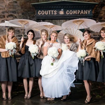 portfolio bridal - 29