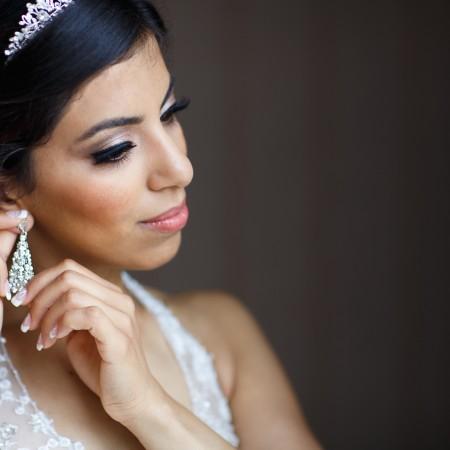 portfolio bridal - 31