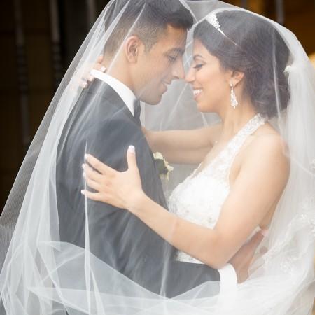 portfolio bridal - 34