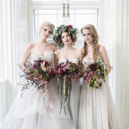 portfolio bridal - 42