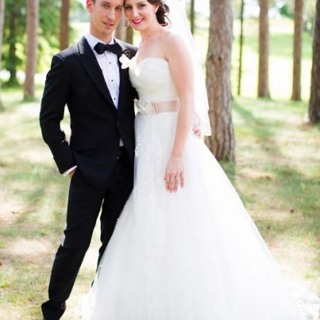 portfolio bridal - 46