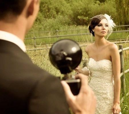 portfolio bridal - 47