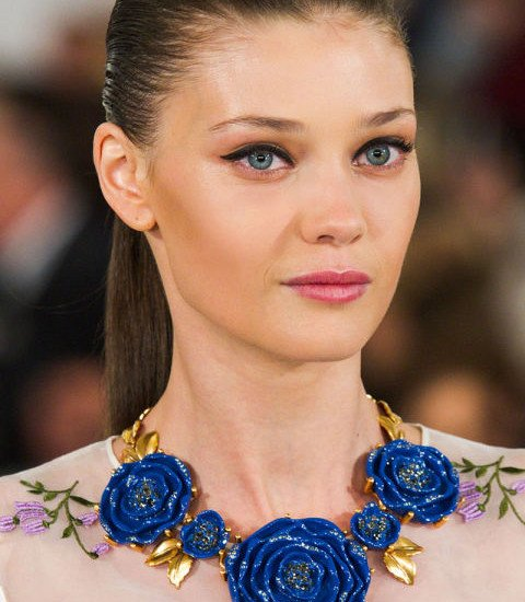 <strong>The Best of Spring Makeup Trends</strong>