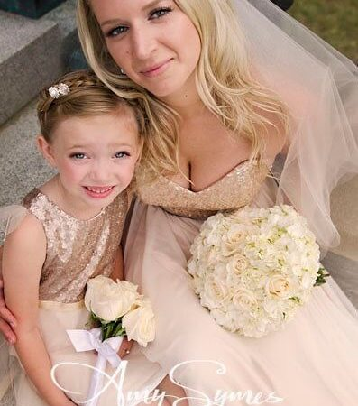 Beautiful natural bridal makeup by Klava Z Ottawa wedding Makeup artist