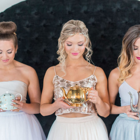 View More: http://laurakelly.pass.us/3brides