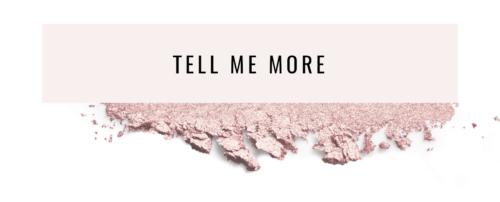 ottawa-makeup-artist-best-fashion-tell-me-more