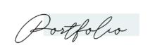 ottawa-makeup-artist-calligraphy-font-modern-design-portfolio