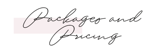 ottawa-makeup-artist-packages-pricing-prices-calligraphy-pink-modern-look