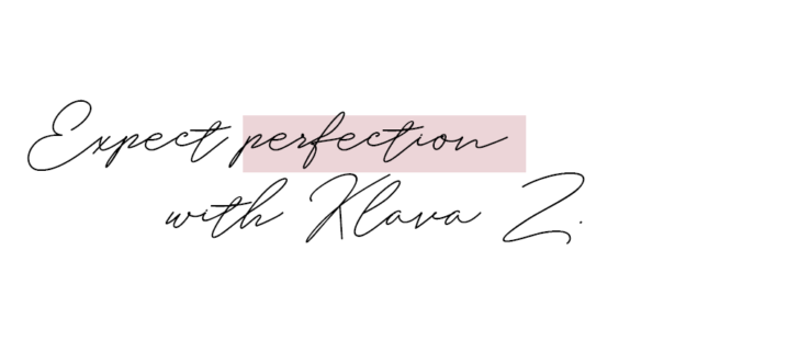ottawa-makeup-artist-bridal-look-pink-lip-gloss-natural-look-glam-highlighting-contouring-expert-expect-perfection-klava-z