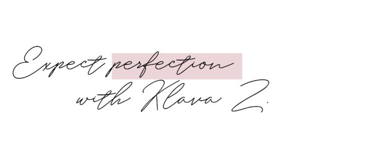 ottawa-makeup-artist-bridal-look-pink-lip-gloss-natural-look-glam-highlighting-contouring-expert-expect-perfection-klava-z