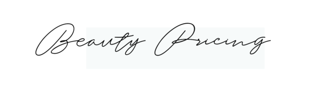 ottawa-makeup-artist-calligraphy-beauty-pricing-photography-glam-photoshoot-artist-beauty