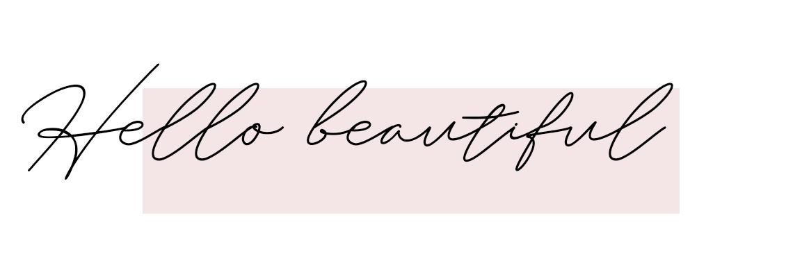 ottawa-makeup-artist-hello-beautiful-cal