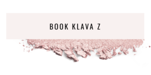 ottawa-makeup-artist-natural-beauty-smudge-book-klava-z